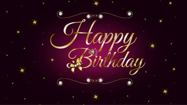 Happy BirthDay Jannat Malik Chitchat and Greetings Funday Urdu – Animated Birthday Greeting Cards for Friends