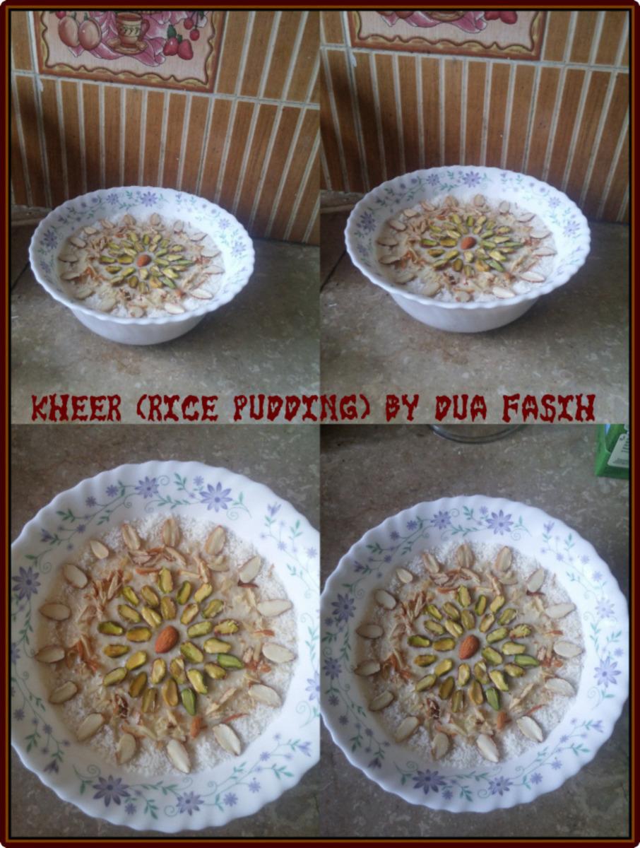Kheer (Rice Pudding).jpg