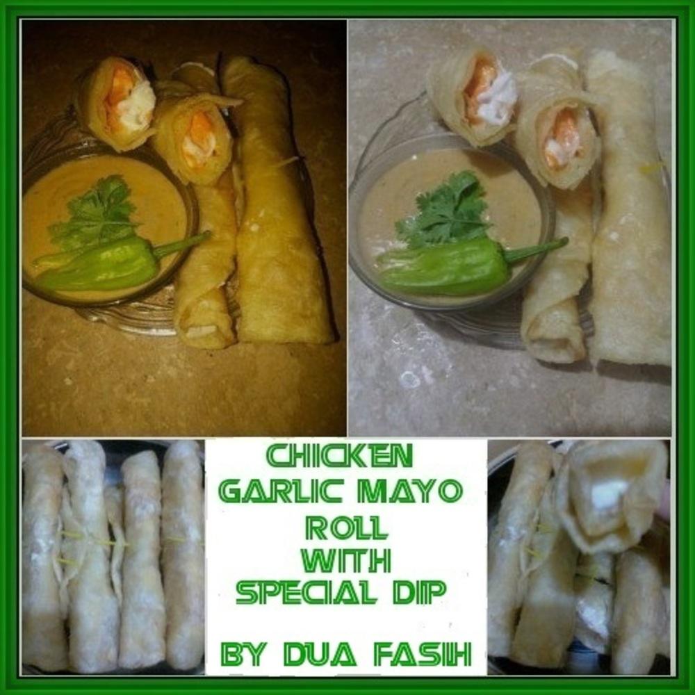 chicken mayo garlic roll.jpg