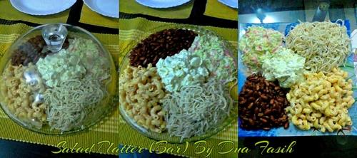 SaladPlatter.jpg