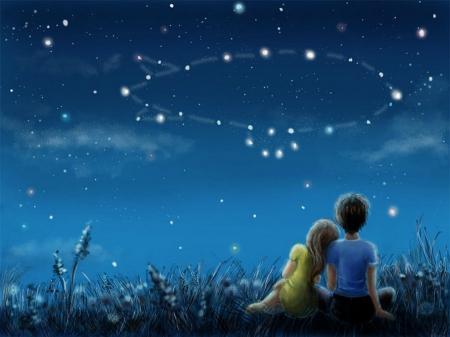 love stars.jpg