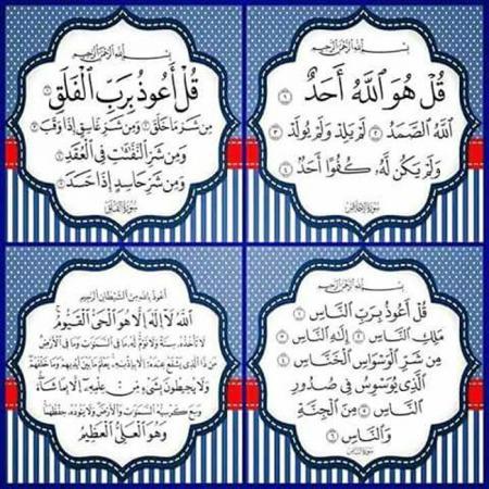 Islamic Category