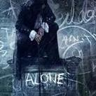 Alone45