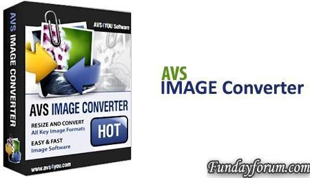 avs image converter 4.1.2.287 crack