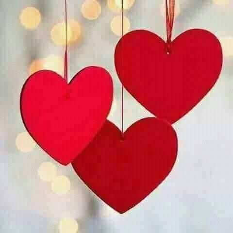 FB_IMG_1517322897429.jpg