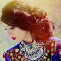 Farwa Sajid