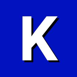 KnifeLex
