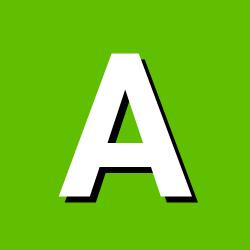 anonhacker