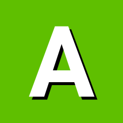 Aashiq_Albinnat