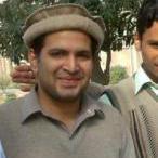 Aasim Sajjad