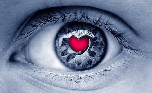 eyes-of-love.jpg.b364232a2fedd0e9108a56d