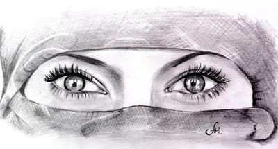 eyes_of_love_by_annakoutsidou-d5qucld.jp