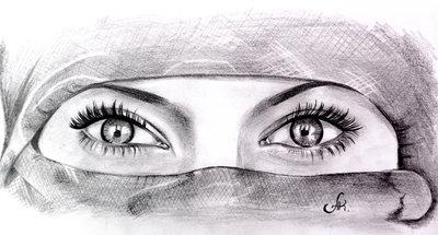 eyes_of_love_by_annakoutsidou-d5qucld.jp