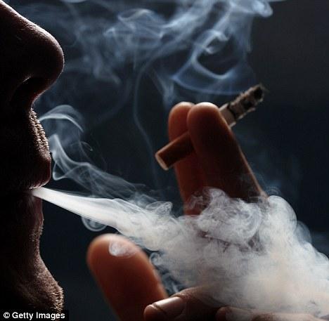 smoke.jpg.bccec14b6842ef16beaa3f15850a19
