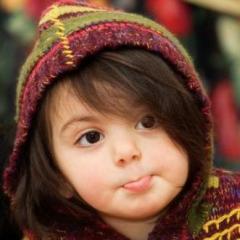 Shazia Shadab