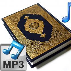 Listen Online Audio Quran Download