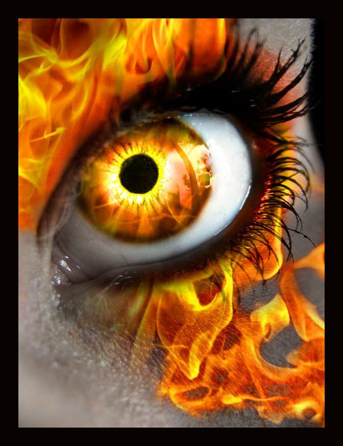 eye on fire.jpg