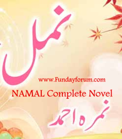 Namal-By-Nimra-Ahmed-Episode-8.jpg