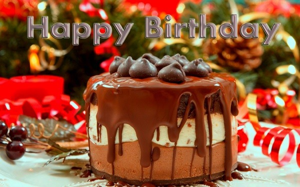 cute-happy-birthday-wishes.jpg