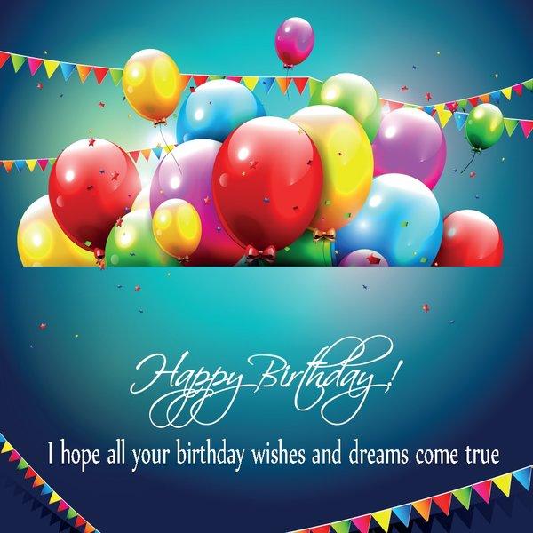 happy-birthday-wishes-for-my-best-friend.jpg