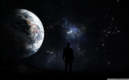 metamorphosis_looking-at-the-night-sky.jpg