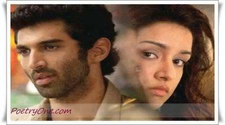 Aaditya-roy-kapoor-shardha-kapoor-couple-rude-aashique-2.jpg