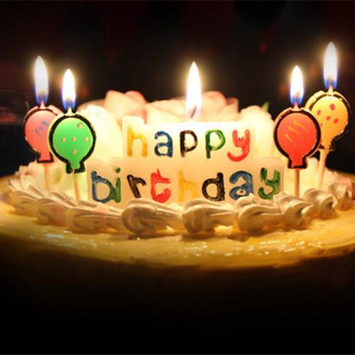 5pcs-lot-happy-birthday-cake-multicolor-candles.jpg