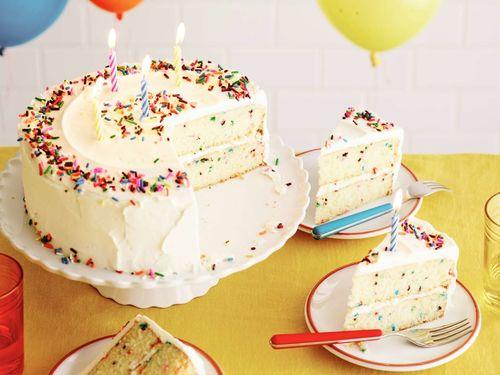 FNK_Confetti-Birthday-Cake-Slice_s4x3.jpg.rend.sniipadlarge.jpeg