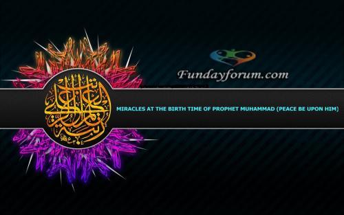 3D Islamic Wallpaper (10).jpg