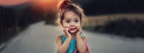 cute_stylish_child_girl-wallpaper-1440x900.jpg