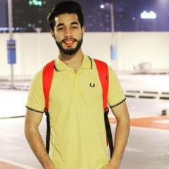 Ahmad Dar AD