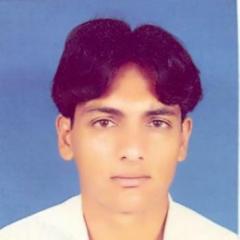 Zia Ur Rehman Zeeran