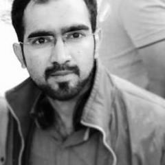 Muhammad Khurram Aslam