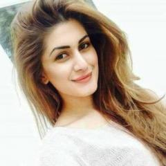 Abeeha Farooq