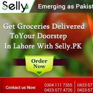 selly pk