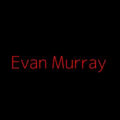 evanmurray
