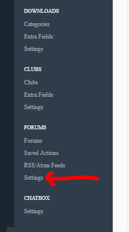 forum settings1.PNG