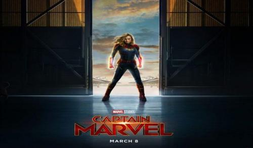 Captain-Marvel-Official-Trailer-752x440.jpg