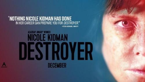 Nicole-Kidman-Destroyer