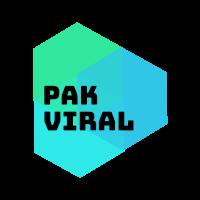 Pak Viral