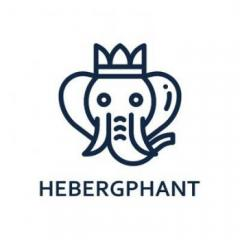 Association Hebergphant 🐘🇫🇷