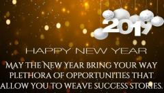Advance-Happy-New-Year-2019-Wishes