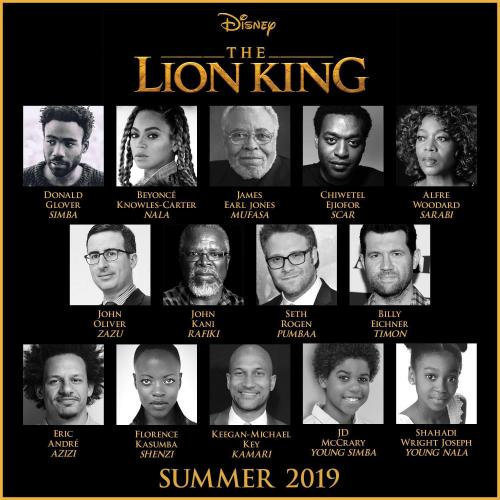 the-lion-king-cast.jpg