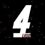 4luso