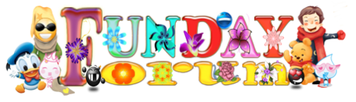 Funday-Forum-Header.png