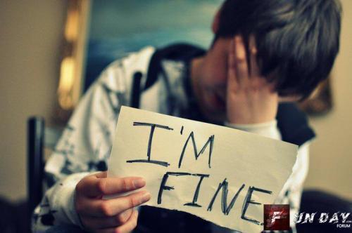 Im-Fine.jpg