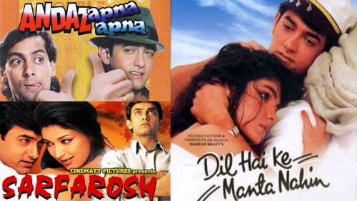 iconic-Aamir-Khan-movies.png
