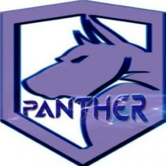 PanTheR Powa