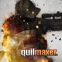 quilmaxerTV