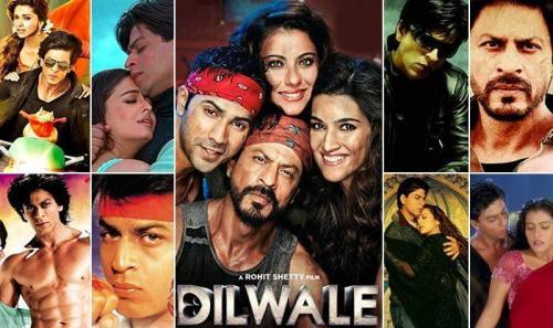 shah-rukh-khan-movies.jpg